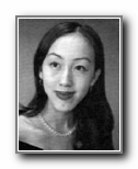 KAO Y. LAO: class of 1998, Grant Union High School, Sacramento, CA.