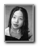 SKYE LAO: class of 1998, Grant Union High School, Sacramento, CA.