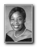 DAVITA D. LASTER: class of 1998, Grant Union High School, Sacramento, CA.