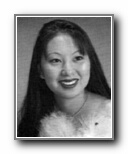 BLIA LEE: class of 1998, Grant Union High School, Sacramento, CA.