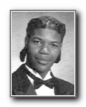 JAMARAL lEE: class of 1998, Grant Union High School, Sacramento, CA.