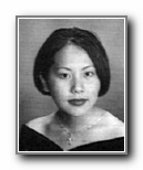 MAI VA LEE: class of 1998, Grant Union High School, Sacramento, CA.