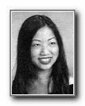 MAO LEE: class of 1998, Grant Union High School, Sacramento, CA.