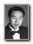 VICTOR LEE: class of 1998, Grant Union High School, Sacramento, CA.