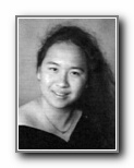 ZOUA LEE: class of 1998, Grant Union High School, Sacramento, CA.