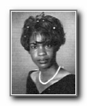 REBEKAH D. LIGGINS: class of 1998, Grant Union High School, Sacramento, CA.