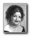 VANESSA E. LOPEZ: class of 1998, Grant Union High School, Sacramento, CA.