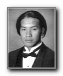 GER LOR: class of 1998, Grant Union High School, Sacramento, CA.