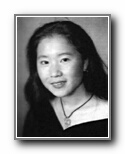 LOU LOR: class of 1998, Grant Union High School, Sacramento, CA.