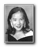 SIA PA LOR: class of 1998, Grant Union High School, Sacramento, CA.