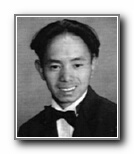 YENG LOR: class of 1998, Grant Union High School, Sacramento, CA.