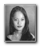 KAOZUAPLIA LY: class of 1998, Grant Union High School, Sacramento, CA.