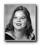 JENNIFER MAGUIRE: class of 1998, Grant Union High School, Sacramento, CA.