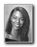 KATRINA L. MCCLAIN: class of 1998, Grant Union High School, Sacramento, CA.