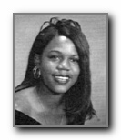 LATONYA MC MC QUARN: class of 1998, Grant Union High School, Sacramento, CA.
