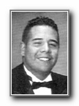 CURTIS R. MONTANO: class of 1998, Grant Union High School, Sacramento, CA.