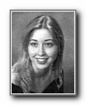 MELANIE M. MRAZ: class of 1998, Grant Union High School, Sacramento, CA.