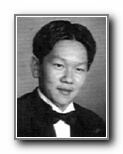KAO SAECHOA: class of 1998, Grant Union High School, Sacramento, CA.