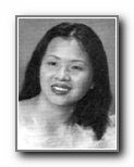 MANVA SAEPHAN: class of 1998, Grant Union High School, Sacramento, CA.