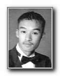 KHONESAVANH SANETHAVONG: class of 1998, Grant Union High School, Sacramento, CA.