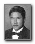 HOUMPHANH SENGVANHPHENG: class of 1998, Grant Union High School, Sacramento, CA.