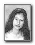 ANURADHA SHARMA: class of 1998, Grant Union High School, Sacramento, CA.