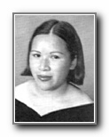 VILAYVONG SISOUKCHALEUN: class of 1998, Grant Union High School, Sacramento, CA.