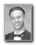 KEVIN E. SNIDER: class of 1998, Grant Union High School, Sacramento, CA.