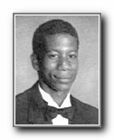 ISAIAS STAFFORD: class of 1998, Grant Union High School, Sacramento, CA.