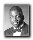 DONTE L. STALLWORTH: class of 1998, Grant Union High School, Sacramento, CA.