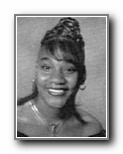 TERRA L. STEELE: class of 1998, Grant Union High School, Sacramento, CA.