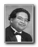 DINO C. TAYAG: class of 1998, Grant Union High School, Sacramento, CA.