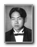 NA THAO: class of 1998, Grant Union High School, Sacramento, CA.