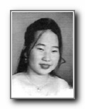 NOU THAO: class of 1998, Grant Union High School, Sacramento, CA.