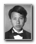 VANG THAO: class of 1998, Grant Union High School, Sacramento, CA.