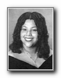 WENDY M. TORRES: class of 1998, Grant Union High School, Sacramento, CA.