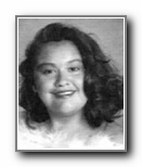 SANDRA A. VALDEZ: class of 1998, Grant Union High School, Sacramento, CA.