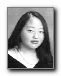 JAMIE VANG: class of 1998, Grant Union High School, Sacramento, CA.