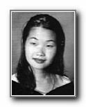 MAI SEE VANG: class of 1998, Grant Union High School, Sacramento, CA.