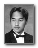 TRAO VANG: class of 1998, Grant Union High School, Sacramento, CA.