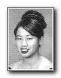 POU VATTHONGXAY: class of 1998, Grant Union High School, Sacramento, CA.