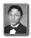 XIONG VUE: class of 1998, Grant Union High School, Sacramento, CA.