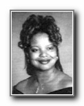 AIN SAFIYA Y. WARREN: class of 1998, Grant Union High School, Sacramento, CA.