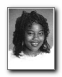 KESI L. WARREN: class of 1998, Grant Union High School, Sacramento, CA.