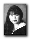 KHA C. XIONG: class of 1998, Grant Union High School, Sacramento, CA.