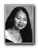 MOR C. XIONG: class of 1998, Grant Union High School, Sacramento, CA.