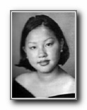 NAOMI R. XIONG: class of 1998, Grant Union High School, Sacramento, CA.