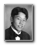 SENG K. XIONG: class of 1998, Grant Union High School, Sacramento, CA.