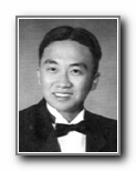 ADAM YANG: class of 1998, Grant Union High School, Sacramento, CA.