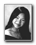 MAY YANG: class of 1998, Grant Union High School, Sacramento, CA.